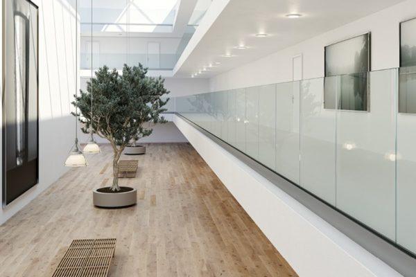 b_easy-glass-smart-q-railing-italia-346331-rel3c922d4d
