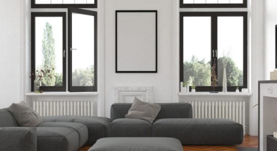 ventanas-oscilobatientes