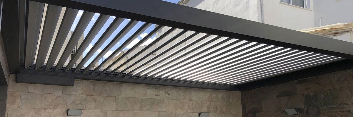 orenga-finestres-pergola-detalle-techo-bioclimatica