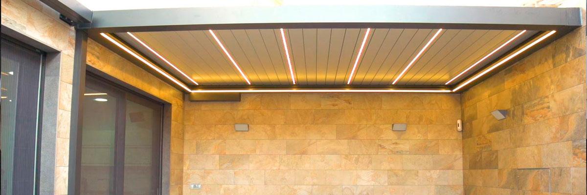 orenga-finestres-pergola-iluminada-bioclimatica