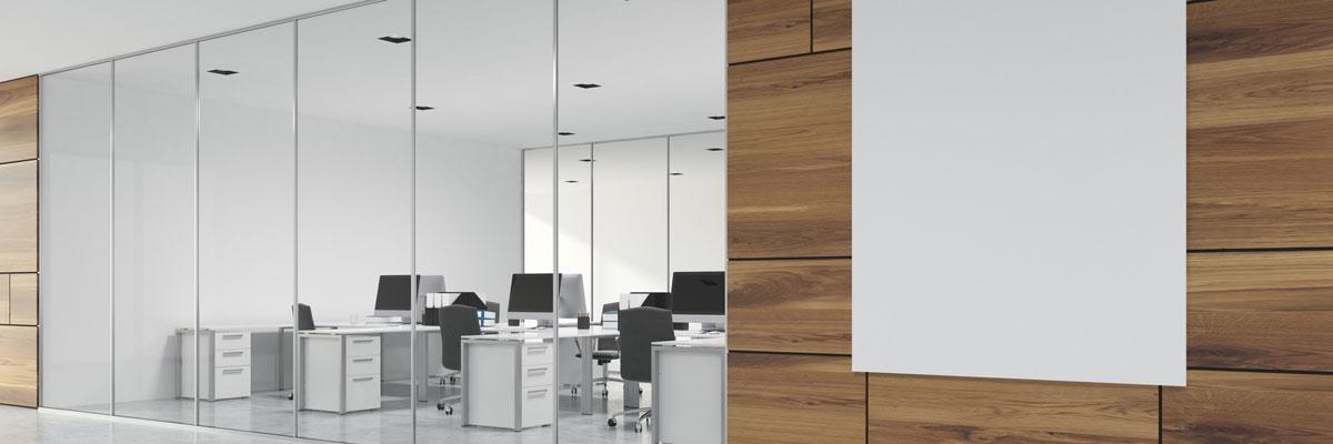 orenga-finestres-separadores-oficina-cristal-aluminio-ventanas